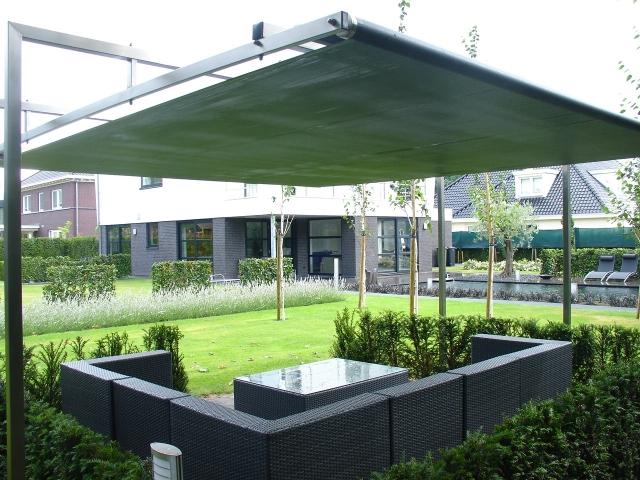 dutch home art   exterior design